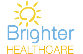 Brighter Healthcare
